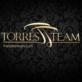 TheTorresTeam Logo